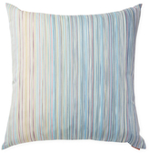 Missoni Home Jill Cotton Cushion