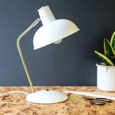 Berylune Retro Angle Desk Lamp