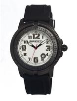 Breed Mach 1 Collection 0906 Men's Watch