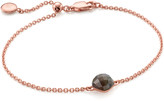 Monica Vinader Nura Mini Nugget Bracelet - LIMITED EDITION