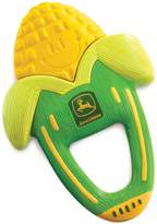 Tomy The First Years John Deere Massaging Corn Teether