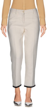 Coast Weber & Ahaus 3/4-length shorts