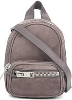 Alexander Wang Attica mini backpack