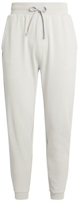 Richard James Cotton Sweatpants