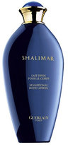 Guerlain Shalimar Milky Body Lotion