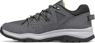 New Balance Men's 669 V2 Walking Shoe