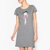 Betty Boop Nightshirt