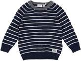 Name It Sweaters - Item 39739590