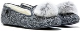 BearPaw Women's Shae Slipper