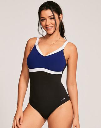Speedo AquaJewel Swimsuit