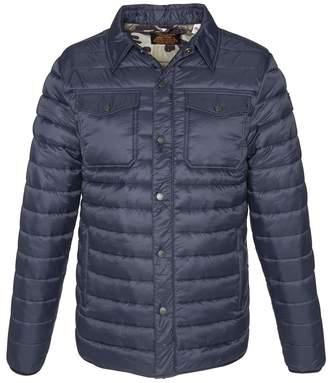 Schott Straight Cut Jacket