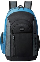 O'Neill Epic Backpack