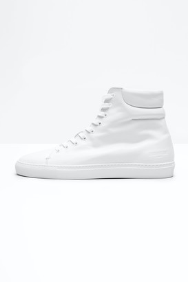 Zadig & Voltaire Frank Men Sneakers