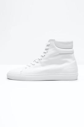 Zadig & Voltaire Frank Men Sneakers