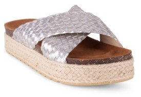 Wanted Women's Hampton Strappy Sandal Women's Shoes