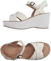 Kork-Ease Sandals