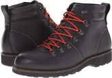 Ecco Holbrok Rugged Boot