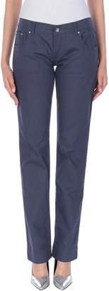 Timberland Denim pants - Item 13356754FP