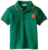 Kenzo Asto Polo Boy's Clothing