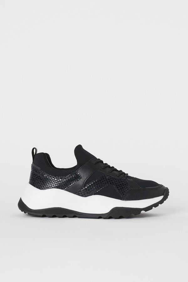 H\u0026M Trainers For Women | Shop the world