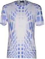 Tonello T-shirts