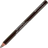 Rimmel SpecialEyes Eyeliner Pencil