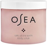 Thumbnail for your product : Osea Salts of the Earth Body Scrub