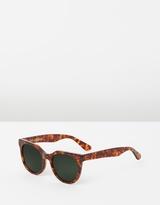 Han Kjobenhavn Paul Senior Sunglasses