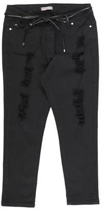 Fracomina MINI Casual trouser