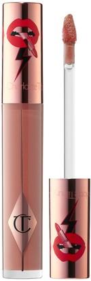 Charlotte Tilbury Latex Love Long-Lasting Lip Gloss