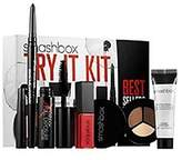 Smashbox Best Sellers Makeup with Try It Kit Full Exposure Mascara by