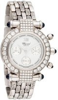 Chopard Imperiale Watch