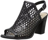 Matisse Women's Centered Heeled Sandal
