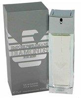Giorgio Armani Emporio Diamonds by for Men. Eau De Toilette Spray 2.5-Ounces