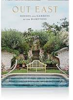 Abrams Books Out East: Houses & Gardens Of The Hamptons
