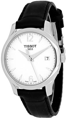 Tissot Women's T-Trend Watch