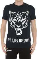 Philipp Plein Edberg Tshirt