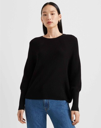 Club Monaco Gizal Sweater
