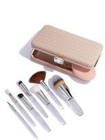 Trish McEvoy The Power of Brushes ® Collection (Nordstrom Exclusive)