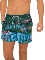 Ted Baker Mindoe Swim Short