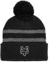 Zoo York Cuffed Beanie - Boys