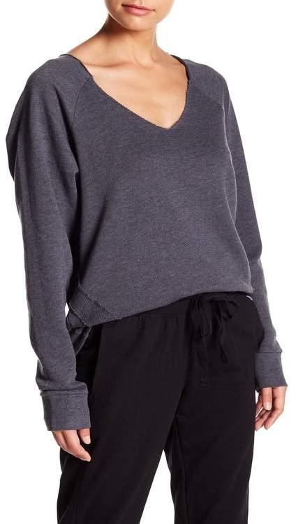 fe2be8f53 Z By On Edge Pullover Sweatshirt