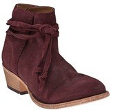 Hudson H By Wraparound ankle boot