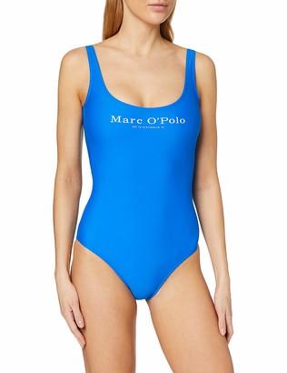 Marc O'Polo Body & Beach Women's Beach W-Beachsuit Swimsuit