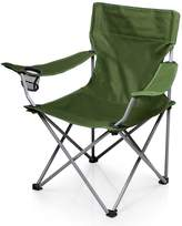 Picnic Time Outdoor PTZ Camp Chair