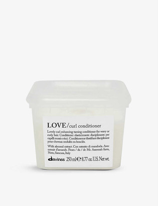 Davines LOVE CURL conditioner 250ml