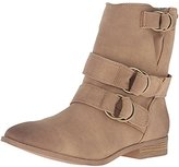 Roxy Women's Bixby Slouch Boot