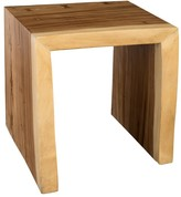 Williams-Sonoma Porter Side Table