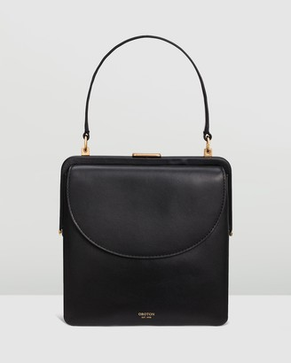 Oroton Etta Mini Shoulder Bag