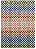 Missoni Home Maset Wool Rug